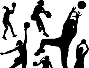 CIIT sportsfest