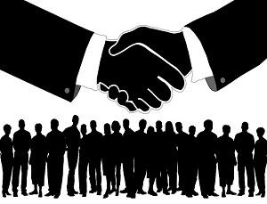 CIIT partnership with Graphika Manila