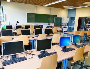 digital arts school in the Philippines