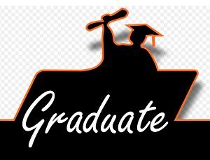 graduates of 2013