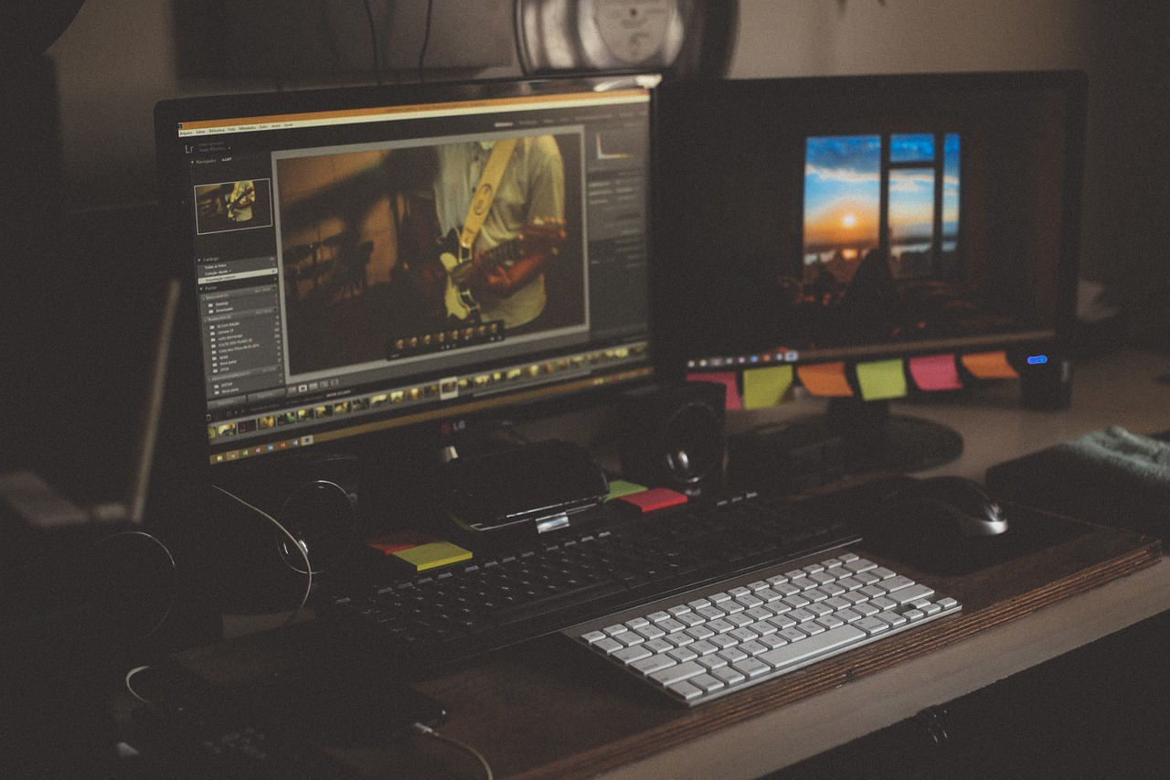 videos and graphics are factors comprising multimedia