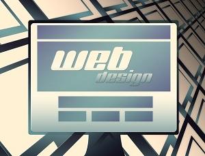 web design college