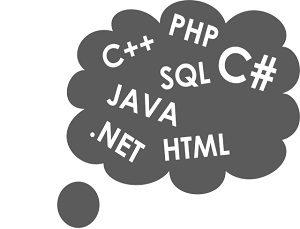 Web Design School in the Philippines