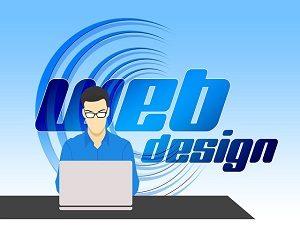 web design school
