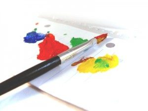 fine arts course Philippines