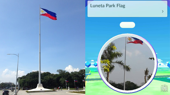 Luneta: mobile app development school