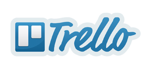 trello: mobile app development school