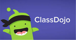classdojo: mobile app development school