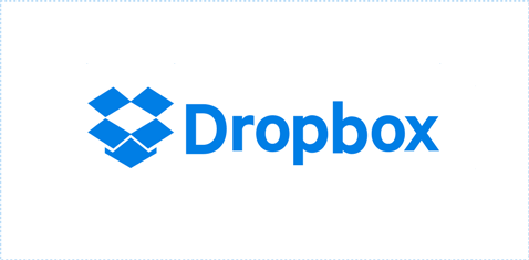 mobile app development school: dropbox