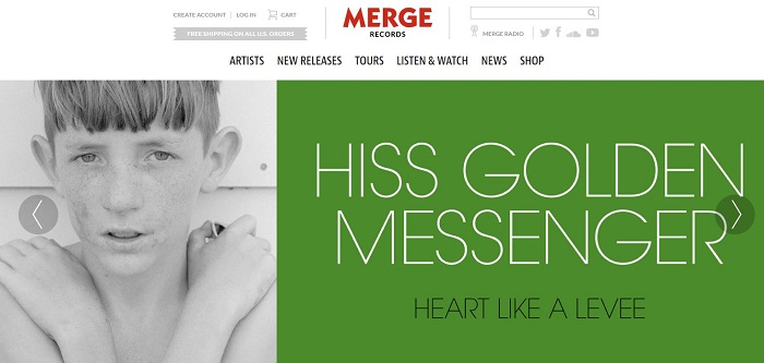 merge records: web design school-Philippines