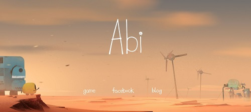 abi: mobile game development school