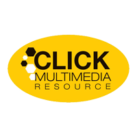 Click Multimedia Resource