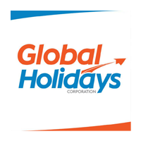 Global Holidays