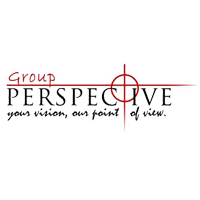 Group Perspective
