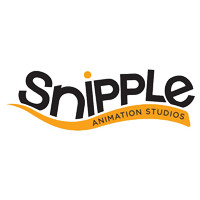 Snipple Animation Studios