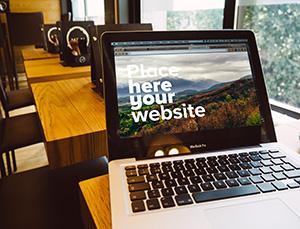 top web design school computers