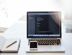 K12 programming strand