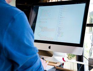 leading web design colleges