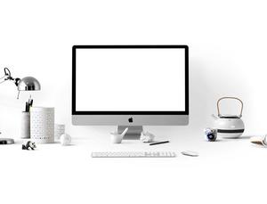 best 3D animation school: desktop