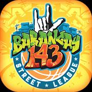 Barangay 143_Street League - mobile games