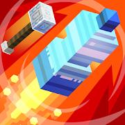 Flippy Bottle Extreme - mobile games