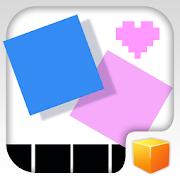 Pretentious Game - mobile games
