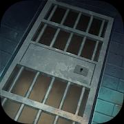 Prison Escape Puzzle - mobile games