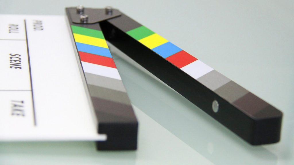 clapper-board-clapper-movie-film-board-cinema