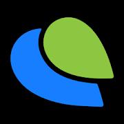 PayMaya logo - apps for millennials