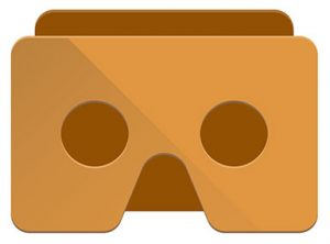 Mobile Virtual Reality Development Course: Google Cardboard