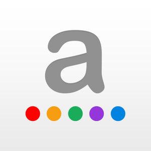 apps for solo travelers: agoda