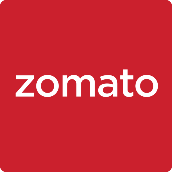 apps for solo travelers: zomato
