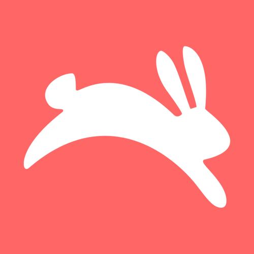 apps for solo travelers: hopper