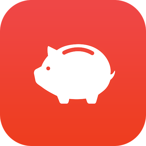 Best money apps: Money Manager Expense & Budget for Android and iOS users
