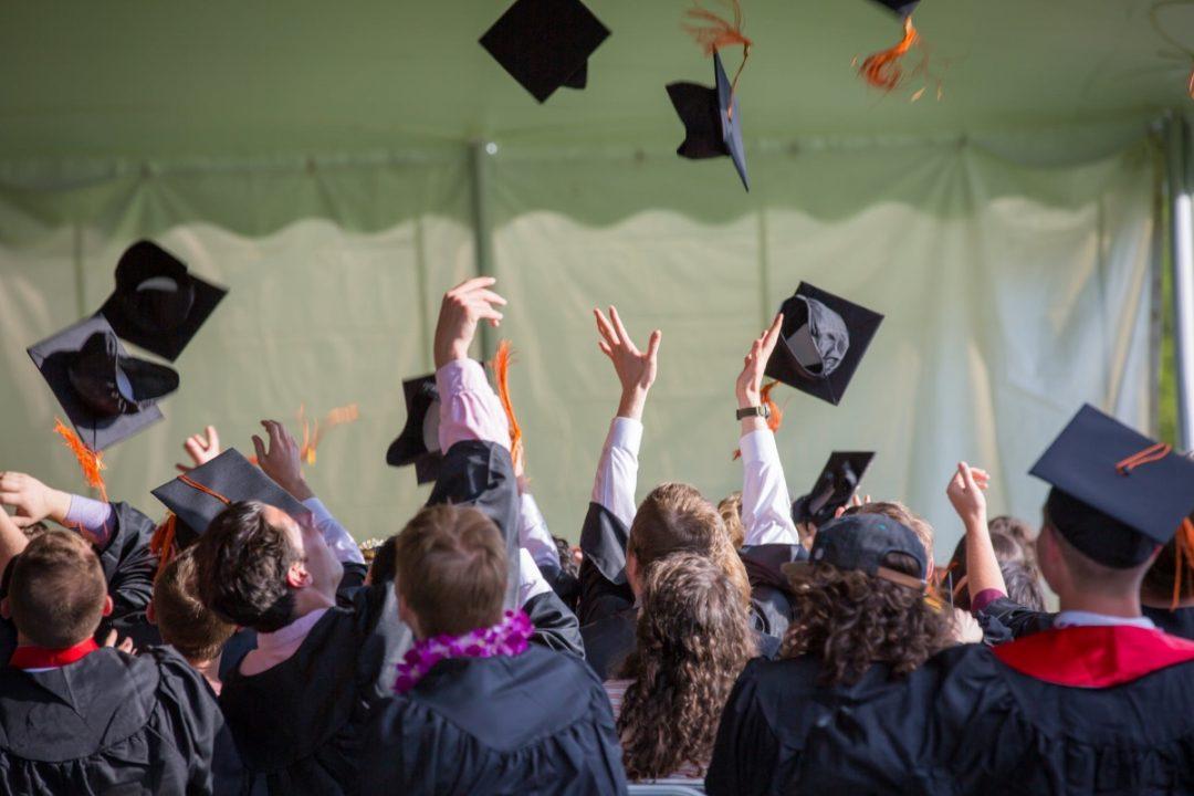 Senior High School Jobs that awaits every K-12 graduates this 2019