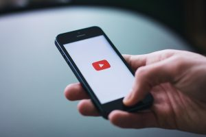 Educational YouTube Channels are a powerful tool in learning.