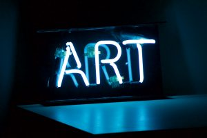Art is a form of expression: K12 media and visual arts career in the Philippines