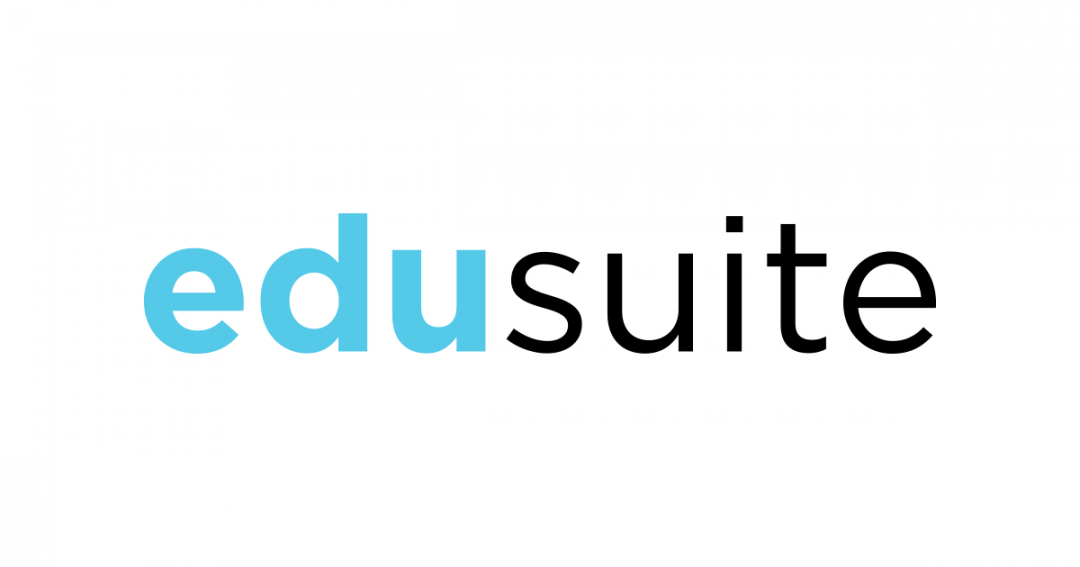 Edusuite Software Logo
