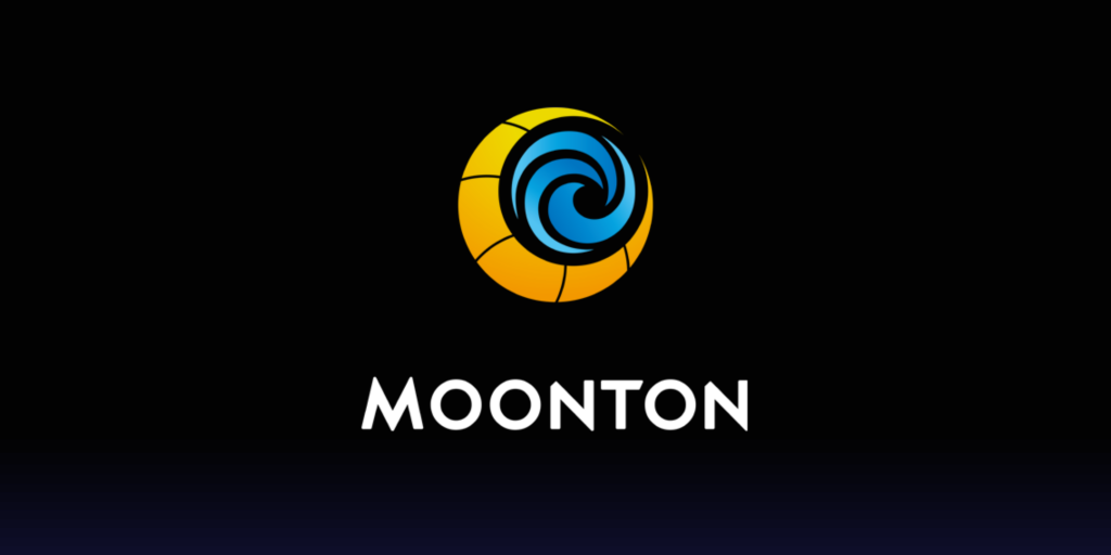 Moonton's Logo: A message to fans