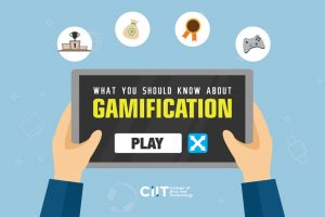 What is gamification: Everything you should know to get started