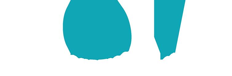 CIIT Move Modern Virtual Education