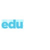 Edusuite-Logo
