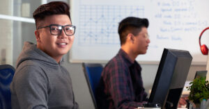 A Simple Guide to Computer Science Internships