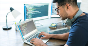 Why You Should Study Computer Science in the Philippines